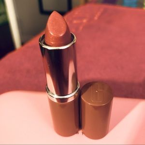 🆕 CLINIQUE Lipstick Bare Pop